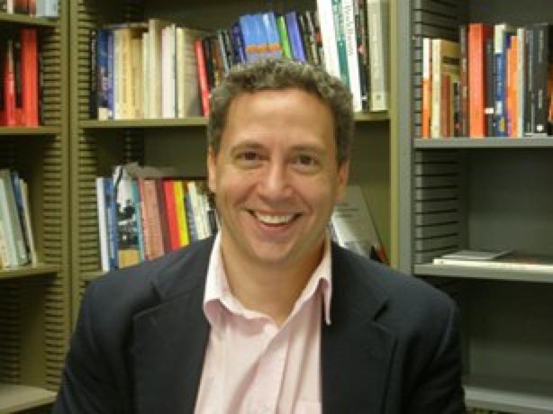 Dr. Jerryson